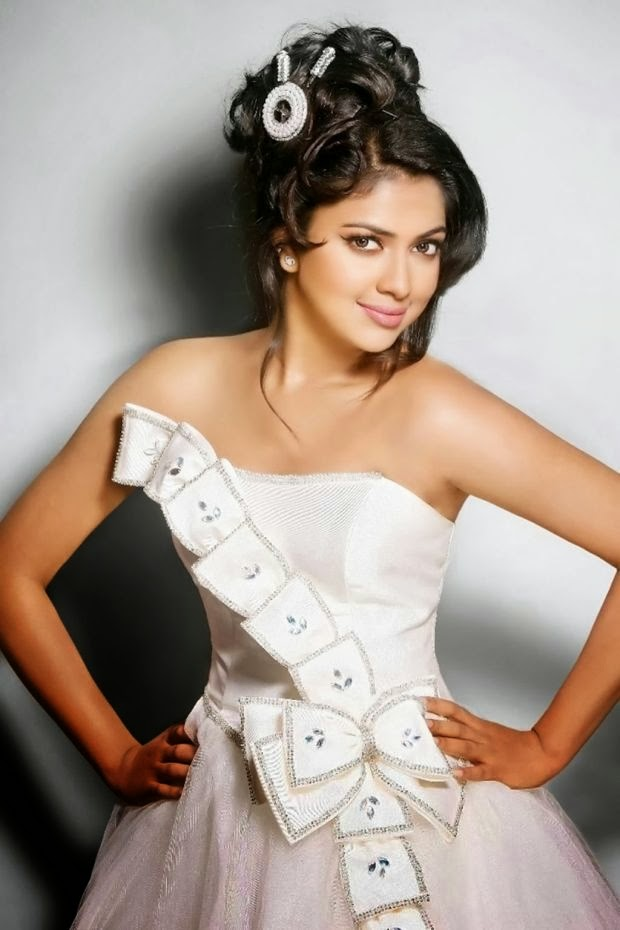Amala Paul  wallpapers,Amala Paul  latest wallpapers,Amala Paul  hot wallpapers,Amala Paul  hot hd wallpapers,Amala Paul  latest hot wallpapers,Amala Paul  hd wallpapers,Amala Paul  wallpapers hot,Amala Paul  wallpapers hd,Amala Paul  pictures,Amala Paul  hot pictures,Amala Paul  latest hot pictures,Amala Paul  images,Amala Paul  hot images,Amala Paul  latest images,Amala Paul  pics,Amala Paul  hot pics,Amala Paul  latest pics,Amala Paul  latest hot pics,Amala Paul  photos,Amala Paul  hot photos,Amala Paul  latest hot photos,Amala Paul  photo shoot,Amala Paul  latest photo shoot,Amala Paul  in half saree,Amala Paul  in saree,Amala Paul  blouse model,Amala Paul  in tshirt,Amala Paul  in jeans,Amala Paul  hair style,Amala Paul  eyes,Amala Paul  eye brows,Amala Paul  hair color,Amala Paul  height,Amala Paul  weight,Amala Paul  diet,Amala Paul  boy friend,Amala Paul  gossips,Amala Paul  hot vedios,Amala Paul  latest hot vedios,Amala Paul  photo gallery,Amala Paul  biodata,Amala Paul  in wet dress,Amala Paul  in beach stills,Amala Paul  magazine cover page stills,Amala Paul  stills,Amala Paul  high resolution pictures,Amala Paul  high resolution wallpapers,pictures of Amala Paul ,pics of Amala Paul  ,Amala Paul   fake wallpapers,Amala Paul   fake pictures
