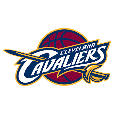 NBA : Cavaliers Head to Boston