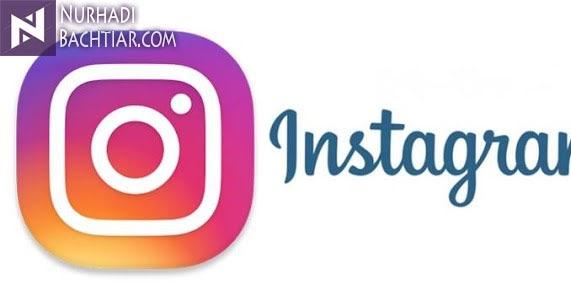 Cara Download Video atau Foto Instagram Tanpa Aplikasi dan ...