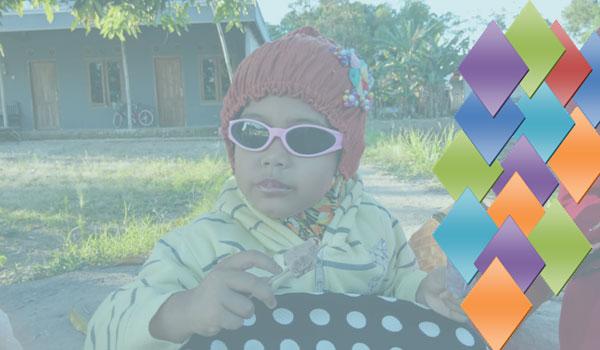 Inilah Aneka Resep Obat Tradisional Asli Indonesia Untuk Penyakit Ringan