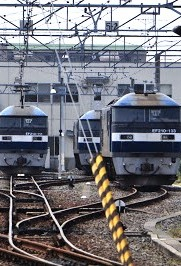 http://doro-chiba.org/nikkan_tag/8399/