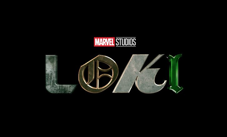 Loki - Promos + Premiere Date *Updated 5th May 2021*