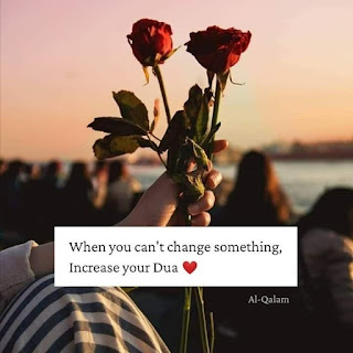 whatsapp profile picture about life, Life Quotes WhatsApp DP, inspirational WhatsApp DP about life, WhatsApp DP about life in English, Hindi WhatsApp dp, Life Quotes DP images in Hindi.