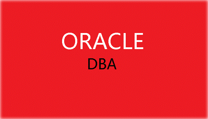 How to export/import table from Oracle 12c R2 pluggable