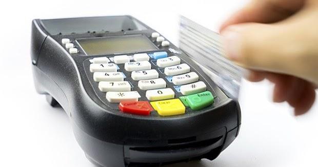 Αγρίνιο :Έκλεψε πορτοφόλι και έκανε αγορές με κλεμμένη τραπεζική ...