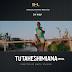 AUDIO l Barakah The Prince x Da Way - Tutaheshimiana Remix l Download