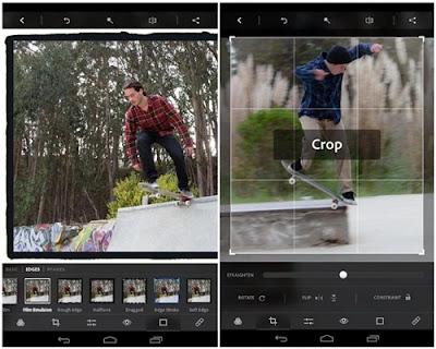 aplikasi desain adobe photoshop touch