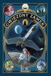 http://lubimyczytac.pl/ksiazka/4857682/gwiezdny-zamek-1869---podboj-kosmosu---tom-2