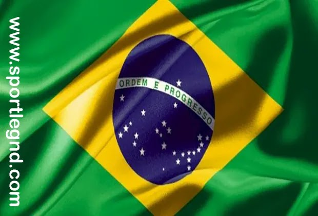 البرازيل تضع شروطها لإستقبال كوبا امريكا