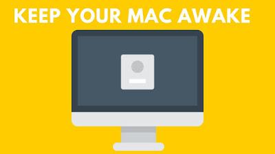 Softwareanddriver.com - Amphetamine For mac Free Download