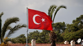 Kedutaan Turki Kemungkinan Akan Datangi Markas FPI