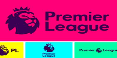 Senarai Penjaring Gol EPL 2019/2020