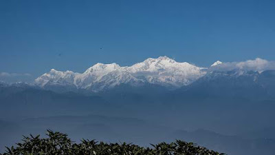 Darjeeling has a recorded history from the early 19th century