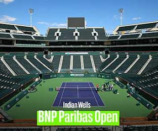 https://1.bp.blogspot.com/-Co0ibA-FoC0/XRfSIf9bwcI/AAAAAAAAG0w/rdfFz3sxaBIY28Vx8agIHLjkivJPK2UowCLcBGAs/s320/Pic_Tennis-_0144.jpg