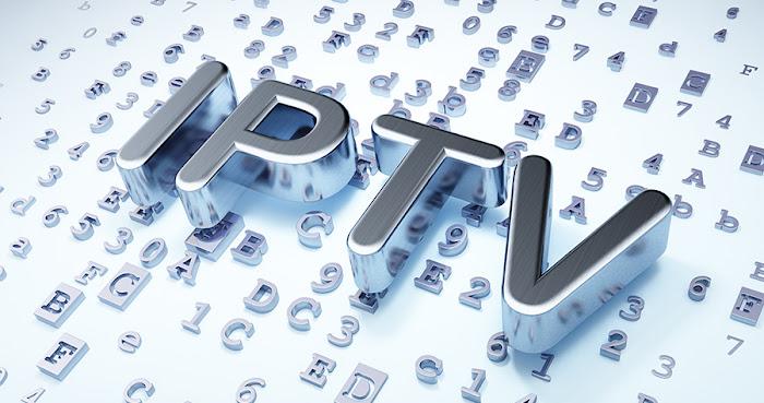 Você quer o melhor em canais IPTV? A Lista IPTV Premium do TV Nota 10 VIP traz os melhores canais SD e HD no formato m3u, com player HTML5 embutido, para rodar os canais IPTV em TV Box, Smart TV, Computador, Notebook, Smartphone ou Tablet. O Link do IPTV Premium do TV Nota 10 VIP está abaixo. Confira!