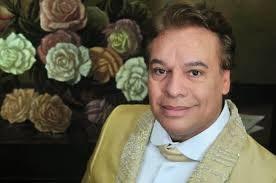Juan Gabriel en Auditorio Nacional venta de boletos en priemera fila baratos no agotados