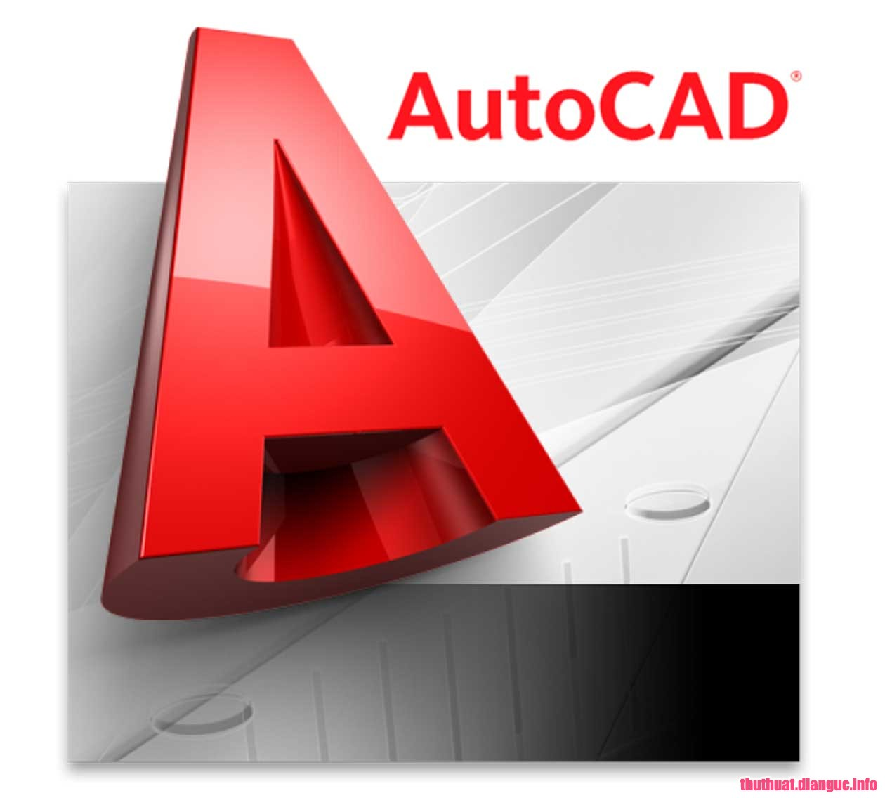 tie-mediumTổng hợp phần mềm AutoCAD tất cả các phiên bản full activate