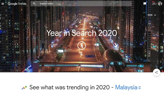 year in search 2020 malaysia