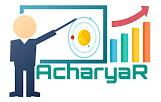 www.acharyar.com.np