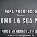 Papa Francesco - Un uomo la sua parola - Trailer Italiano Ufficiale