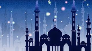 Mengembangkan Program Masjid Ramah Anak