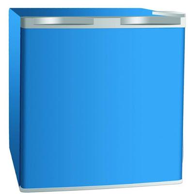 Best Fridge Freezers For Garages UK