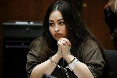 Pearl Fernandez Bio, Wiki, Age, Arrested, Gabriel Fernandez's Mother, Boyfriend