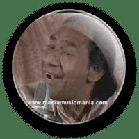Ustad Hussain Bakhsh Gullu Pakistani Singer