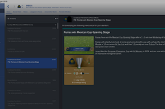 TitleChase Football Manager - We Review This Exciting New Game!