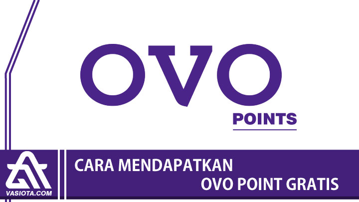 ovo point gratis
