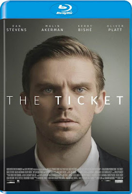 The Ticket 2016 BD25 Sub