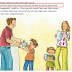 Germany: Children's and youth book publisher obeys Chinese censorship demands