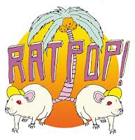 https://ratpop.bandcamp.com/