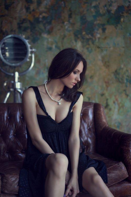 Kadiev Ismail 500px fotografia mulheres sensuais modelos beleza russas