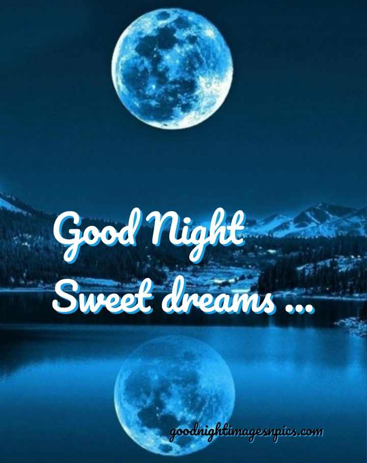 Good Night Images With Love, HD Good Night Images With Love