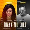 Abosede ft Kelar Thrillz - Thank You Lord