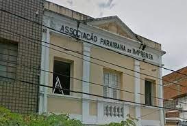 Eleição para Associação Paraibana de Imprensa API acontecerá nesta sexta-feira 23 em Guarabira na CMG das 8 as 17h cinco da tarde