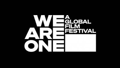 Saiba Mais Sobre o We Are One, o Grande Festival Online de Cinema de 2020