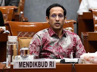 Mendikbud Resmi Tetapkan Syarat Masuk TK dan SD Dalam Aturan PPDB Tahun 2020