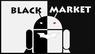 BlackMart APK