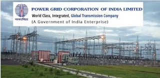 PGCIL Powergrid Sarkari Naukri 2020 Recruitment For 114 Apprentice Posts | Sarkari Jobs Adda