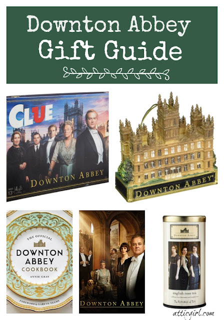 https://www.atticgirl.com/2019/10/top-gifts-for-downton-abbey-fans.html
