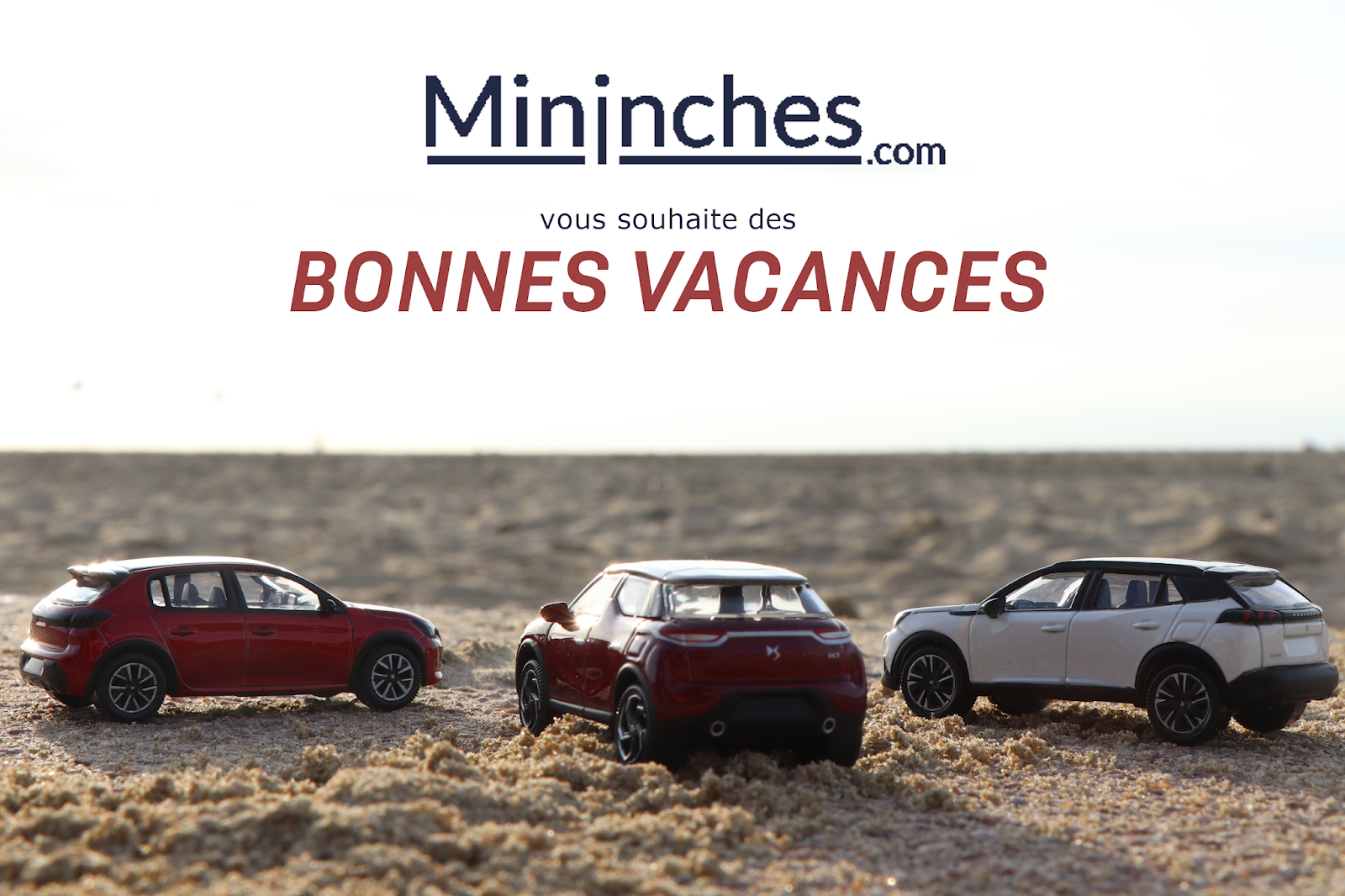 Civic Miniature Club Voiture Honda Jouet vN08nwm