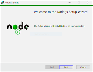 step-awal-instalasi-nodejs-di-windows