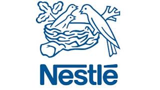 Lowongan Kerja di Nestle 2020
