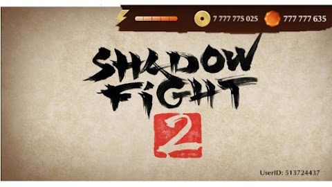 Get Shadow fight HACK mod apk for android with unlimited coins and gems and check my review on it.