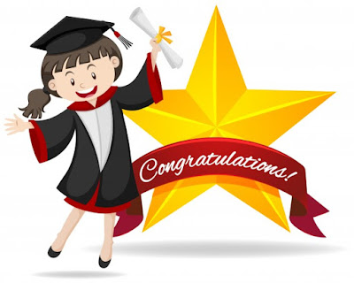 Soal Congratulating, Introduction, dan Komodo National Park | Bahasa Inggris SMA Kelas 10