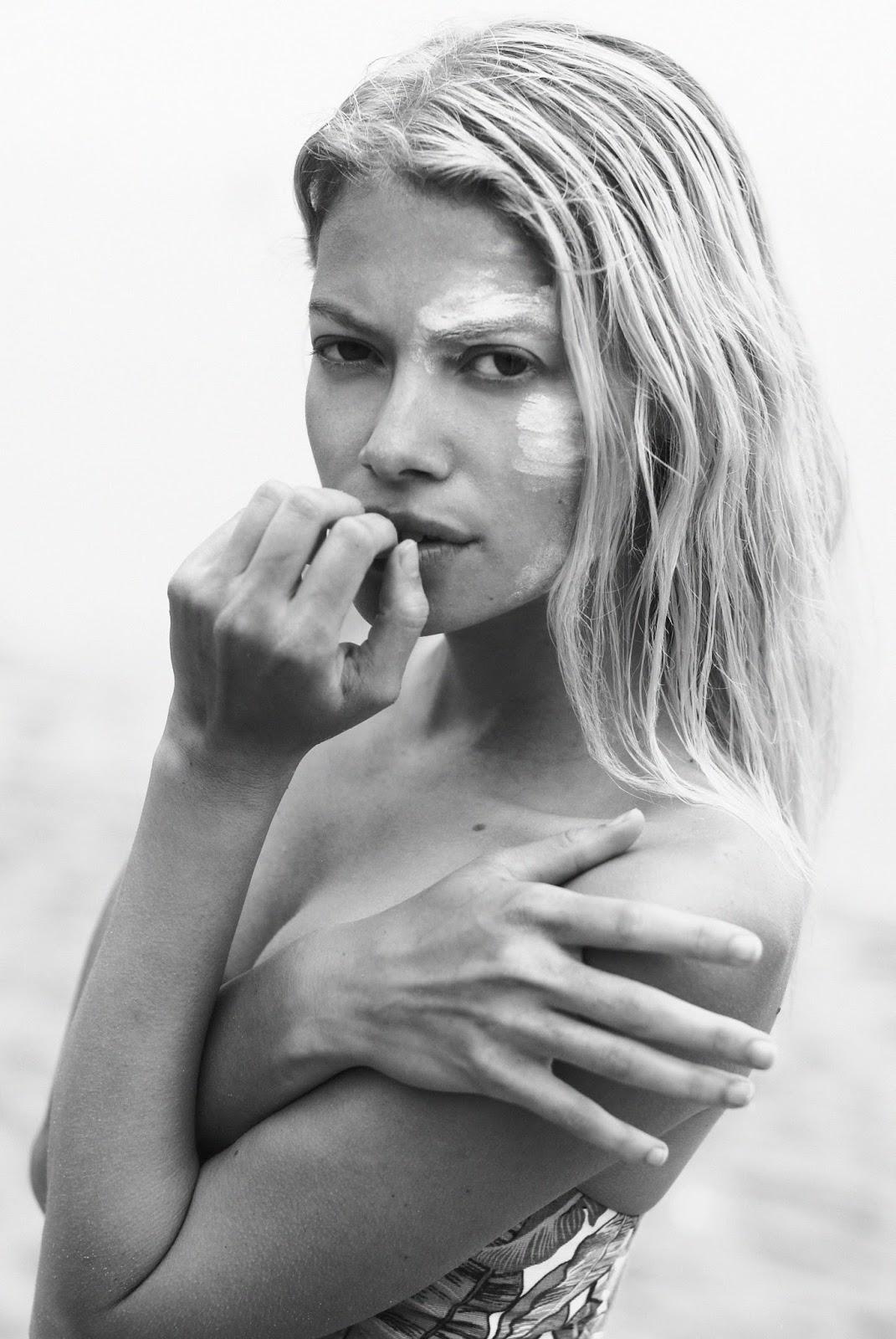 Brigitte Bourdeau