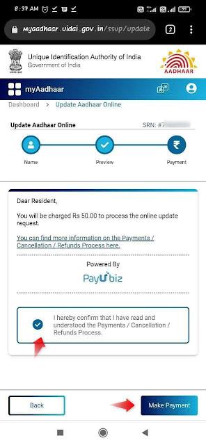 update-aadhaar-card