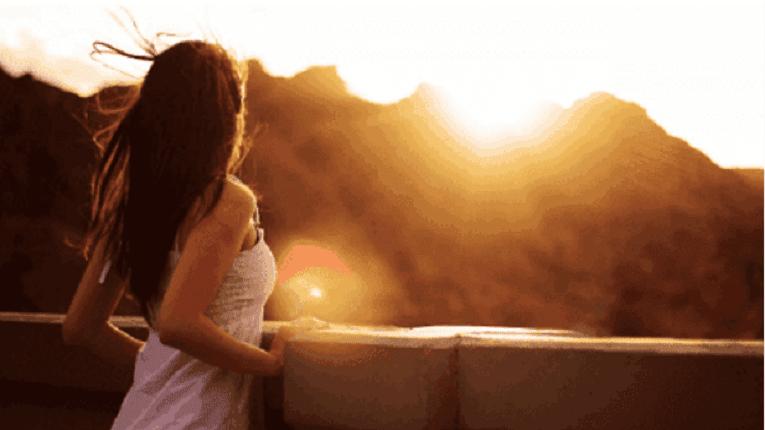 Puisi Pendek Untuk Mantan Kekasih yang Masih Dicintai